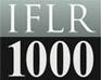 iflr-1000