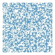 http://idsource-blog.fr/TESTS/depardieu/wp-content/uploads/2014/12/Barbara-Levy-190x190.jpg