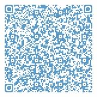http://idsource-blog.fr/TESTS/depardieu/wp-content/uploads/2014/12/Philippe-Guibert-190x1901.jpg