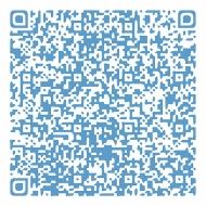 http://idsource-blog.fr/TESTS/depardieu/wp-content/uploads/2014/12/Pierre-Gebarowski-190x190.jpg